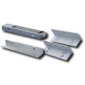 Prídržný magnet ELMAG 280